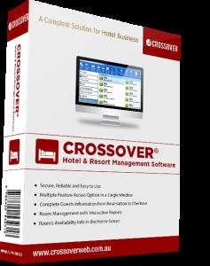 HotelResortManagementSoftware