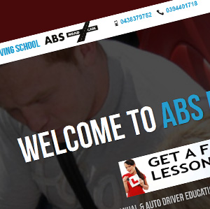 ABS-Driving-School