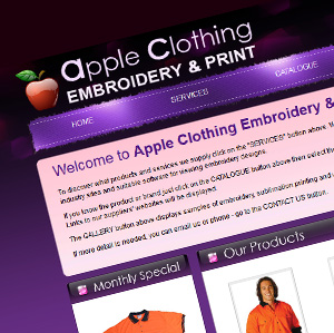 Apple-Clothing-Embroidery-and-Print