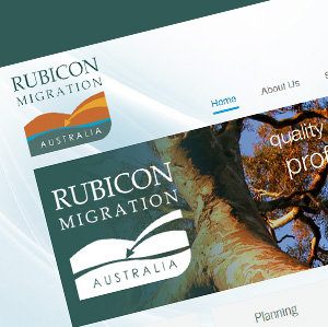 Rubicon-Migration-Australia