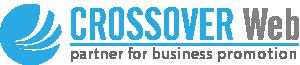 CrossOver Web