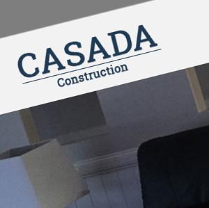 Casada Constructions