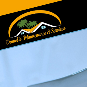 Daniel's Maintenance & Services
