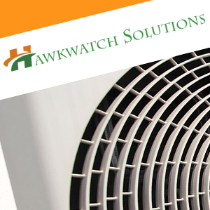 Hawkwatch Solutions