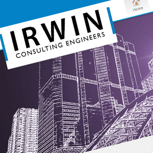 IRWIN Consulting Engineers