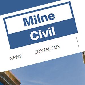 milne-civil