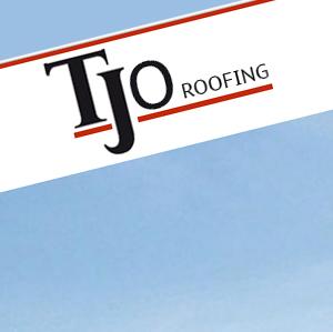TJO Roofing