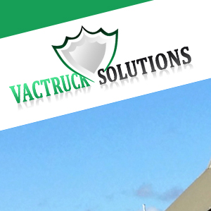 Vactruck Solutions