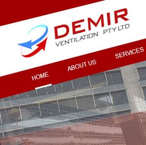 demir-ventilation