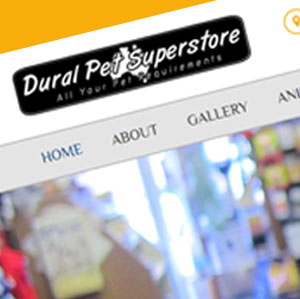 dural-pet-superstore