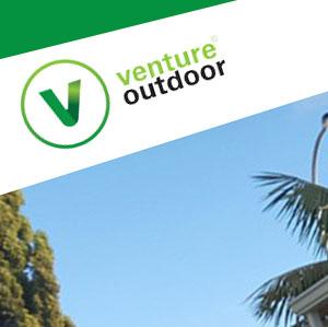 venture-outdoor